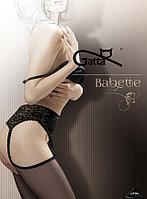 GT Babette 02, колготки