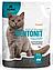 Murkel 10л без аромата (круглый) Комкующийся наполнитель для кошачьего туалета, 8 кг., фото 2