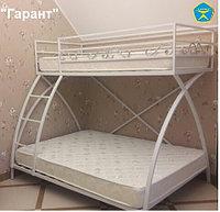 """Двухъярусная кровать """"Виньола"""""""