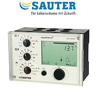 Обслуживание систем автоматики тепловых узлов АСРТ