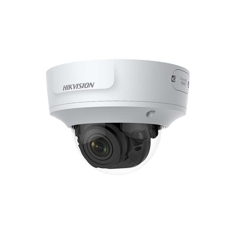 Hikvision DS-2CD2723G1-IZ IP-камера
