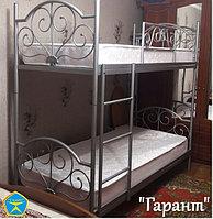 """Двухъярусная кровать """"Калибри"""""""