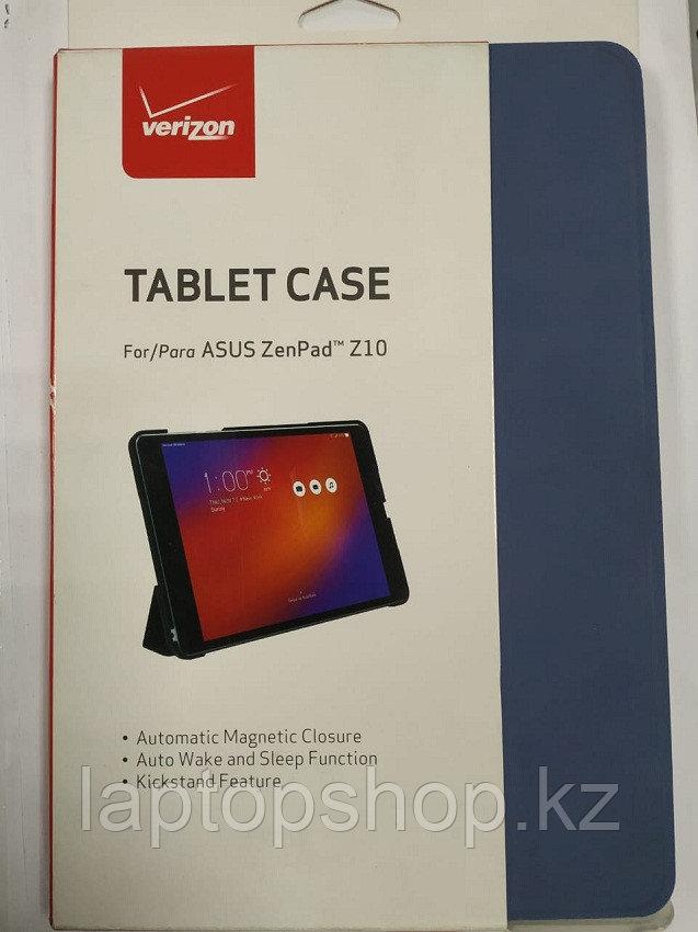 Tablet Case for Asus ZenPad Z10