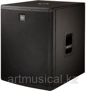 Сабвуфер Electro-Voice ELX118P