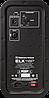 Сабвуфер Electro-Voice ELX118P, фото 2