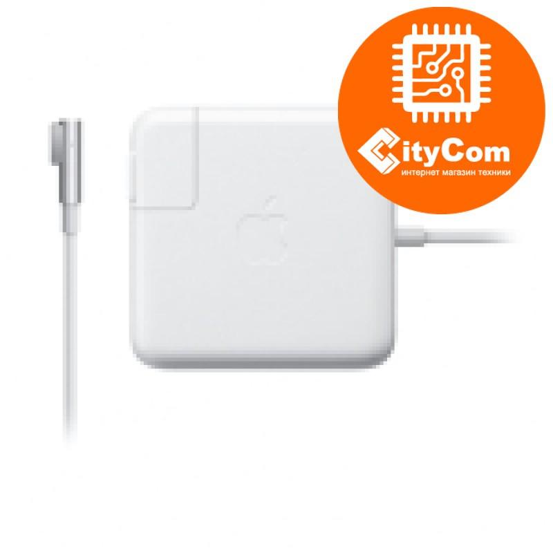 Зарядное устройство для Apple MacBook Pro, MagSafe 85W. Блок питания. Арт.4547