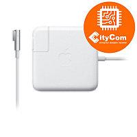 Зарядное устройство для Apple MacBook Air, MagSafe 45W. Блок питания. Арт.4545