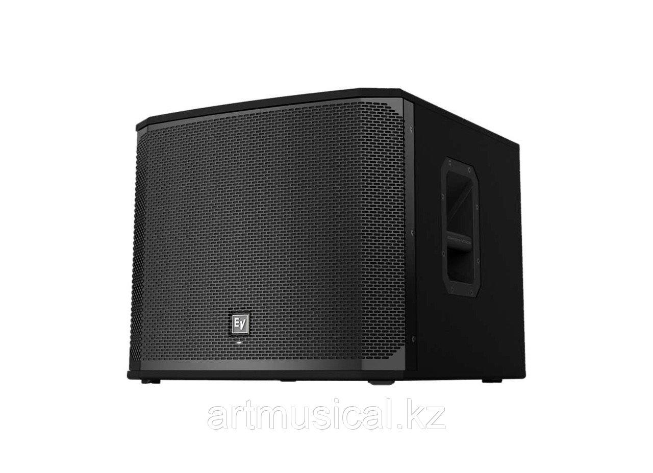 Сабвуфер Electro-Voice EKX15SP