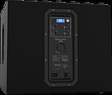 Сабвуфер Electro-Voice EKX15SP, фото 2