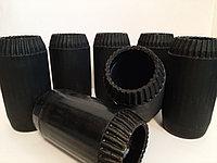 Манжеты сваба армированные типа «PW» d-48,5 мм
