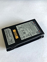 Аккумулятор увеличенной емкости 5200 мАч для MC3200, фото 2