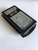 Аккумулятор увеличенной емкости 5200 мАч для MC3200, фото 3