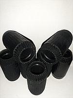 Манжеты сваба армированные типа «PW» d-59,4 мм