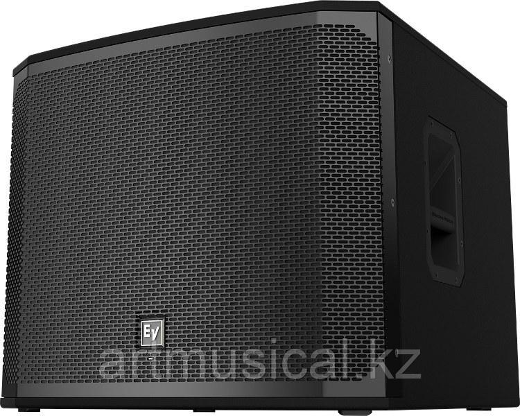 Сабвуфер Electro-Voice EKX18SP