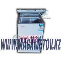 Морозильник-ларь XINGX 100л