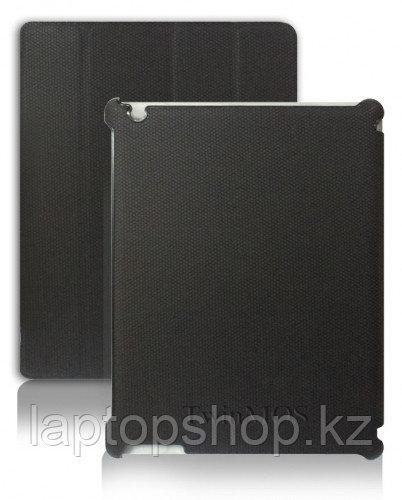 Чехол на планшет Twinmos (TMSIPAD9003)