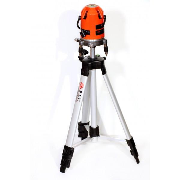 Лазерный уровень P.I.T. - P5001