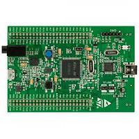 STM32F407G-DISC1 ST
