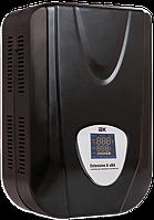 Стабилизатор напряжения настенный EXTENSIVE 8кВА IEK IVS28-1-08000