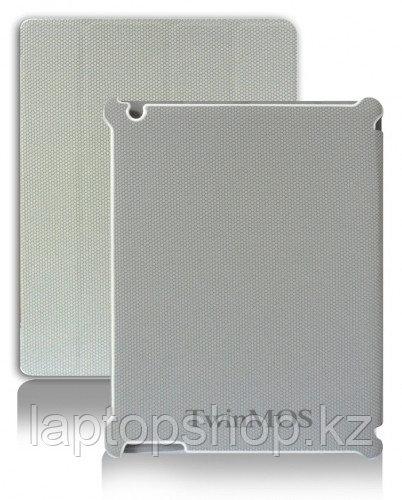 Чехол на планшет Twinmos (TMSIPAD9003) case for iPad -white
