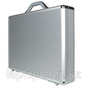 """Сумка для ноутбука 17"""" Alluminium Notebook Case"""