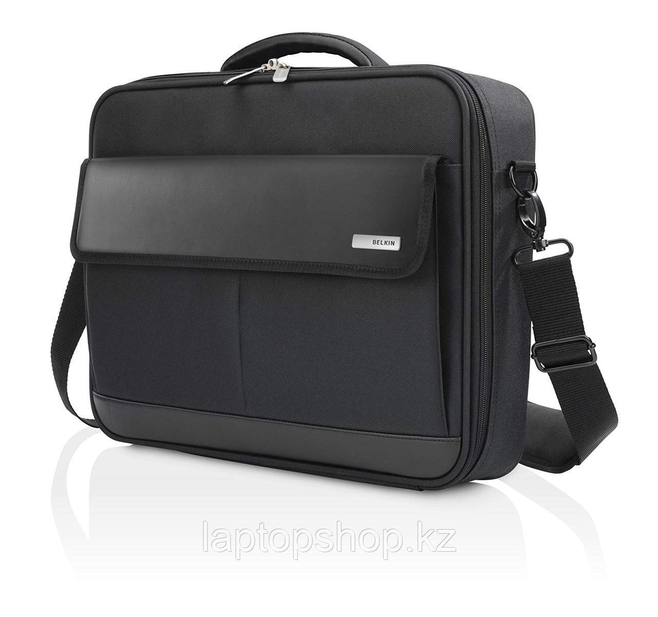 "Сумка для ноутбука Belkin 15,4"" f8n204"