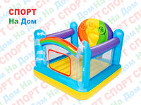 Игровой надувной батут Bestway 52269 (175 х 173 х 137 см)