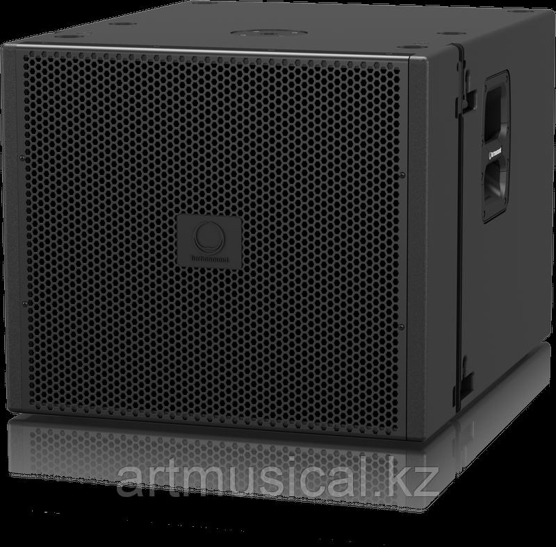 Сабвуфер Turbosound TBV118L-AN
