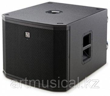 Сабвуфер Electro-Voice ETX15SP