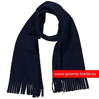 Шарф из флиса | Флисовый шарф