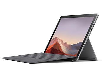 Surface Pro 7 Platinum, Intel Core i5, 8GB, 128GB