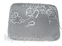 "Чехол для ноутбука 12"" HP 12"" skin case, black"