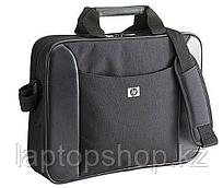 "Сумка для ноутбука  HP Basic (453781-001) размер ноутбука 15-16"""