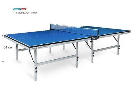 Теннисный стол Training Optima, фото 2
