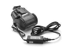 Zebra P1031365-042 Зарядное устройство для мобильных принтеров серии QLn