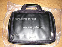 "Сумка для ноутбука 13"" Sony Vaio case 13"" (Topload ONT456AP)"