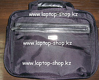 "Сумка для ноутбука 12"" Sony Vaio case 12"" оригинал black Nylon"