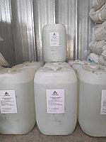 Перекись водорода медицинская 37% в канистрах по 34 кг.