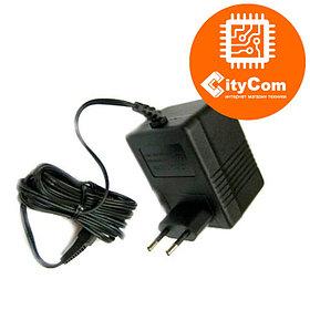 Блок питания ARGOX для принтера OS214Plus 24V 2.5Ah для принтеров этикеток, термопринтеров. Арт.4387