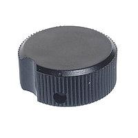 JTC Ремкомплект для пневмогайковерта JTC-5813 (29) регулятор скорости JTC