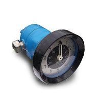 Счетчик жидкости ППО-25 0,5 кл. - (Дт, Бензин)