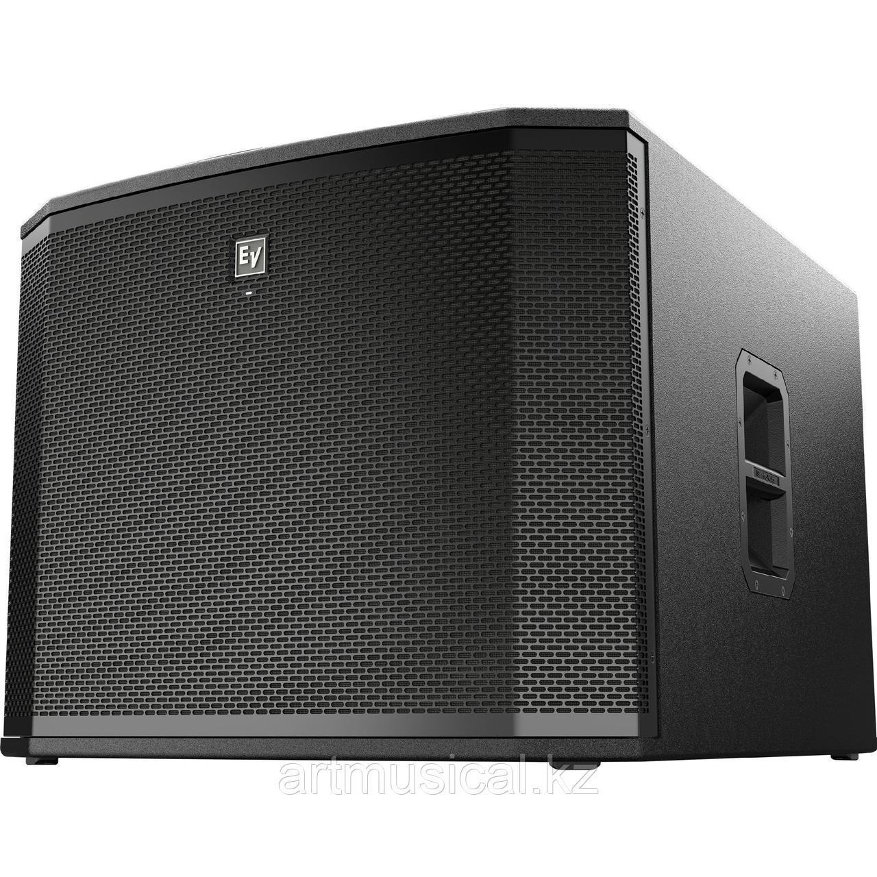 Сабвуфер Electro-Voice ETX18SP