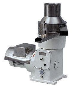 Сепаратор сливкоотделитель Ж5-ОСЦП-1, 1000 л/ч (барабан, посуда), фото 2