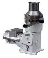 Сепаратор-сливкоотделитель 500л/час (барабан, посуда)