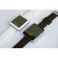 Наручные часы-приемник для официанта  ZJ-41E-A