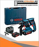 Перфоратор BOSCH GBH 36 V-EC Compact