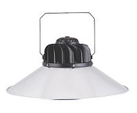 Промышленный светодиодный светильник LED ДСП SPACE 80W (РСП/ЖСП)