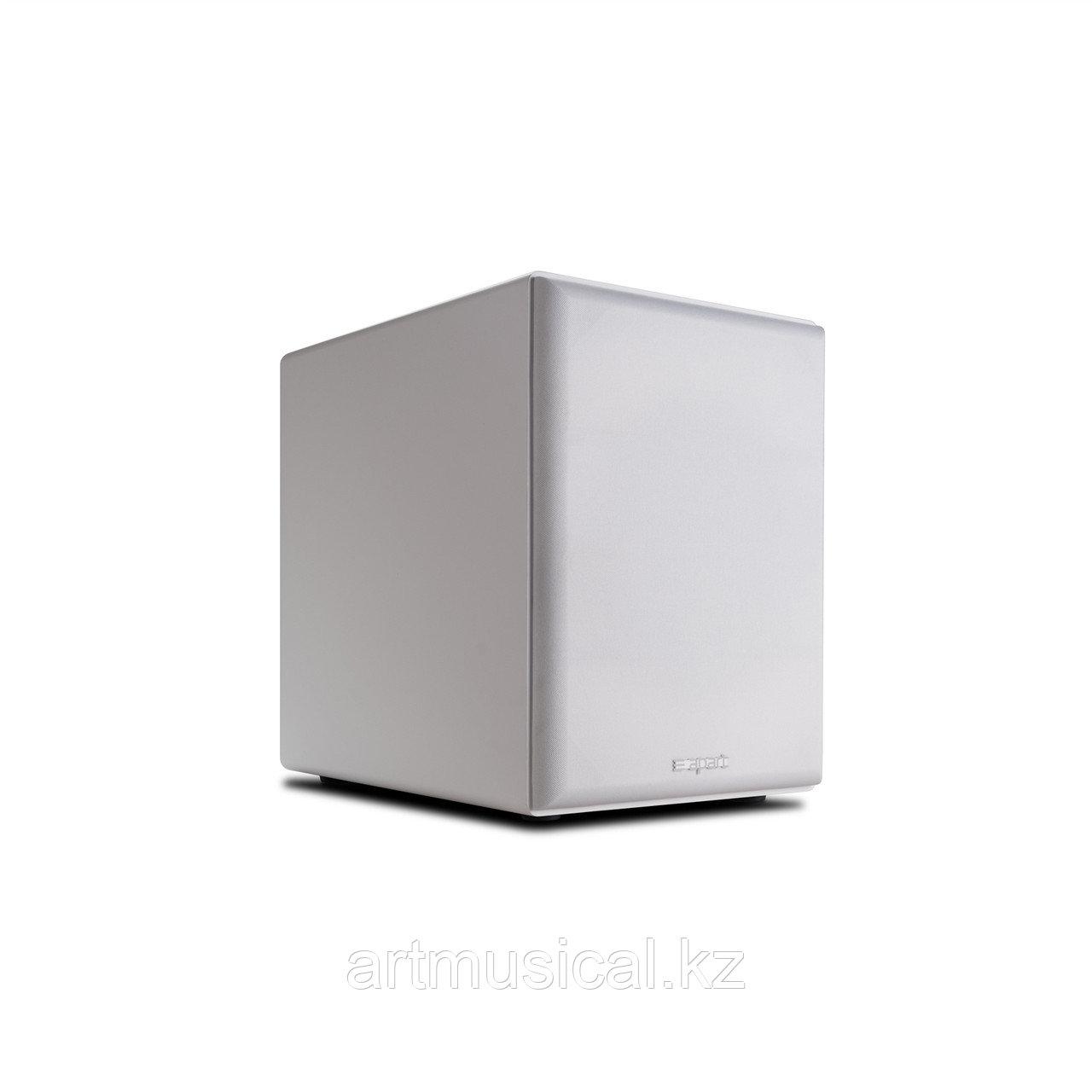 Сабвуфер Apart SUBA165-W