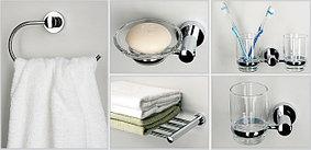 Декоративные детали для ванны