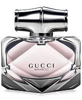Gucci Gucci Bamboo Eau de Parfum .